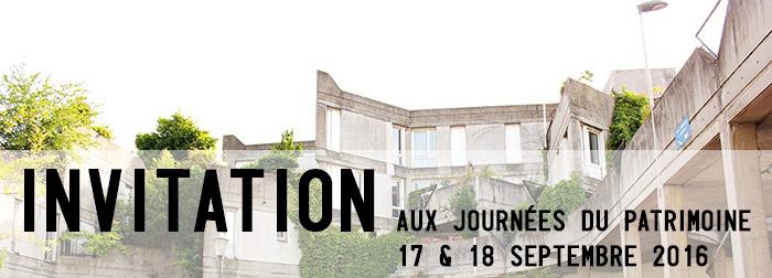 invitation-site2